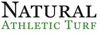 Natural Athletic Turf Logo
